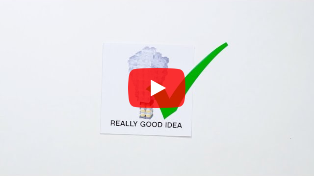 Quality Standards Video