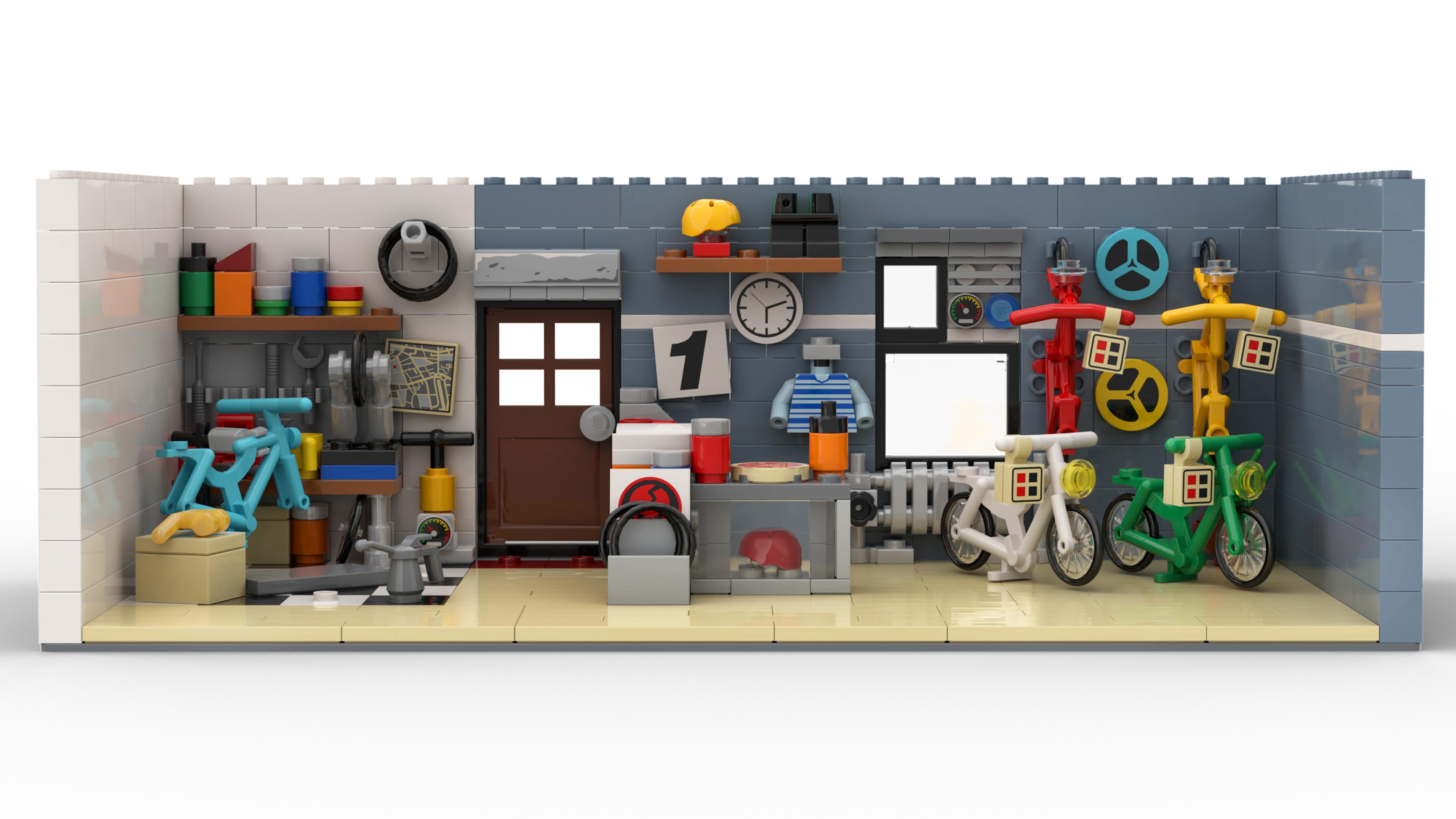 https://ideascdn.lego.com/community/lego_ci/activity_field_attachments/120/6239083-BikeShop_Cover.jpg