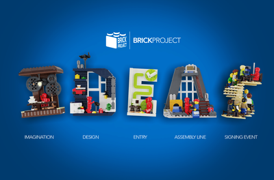 lego ideas build your lego ideas logo