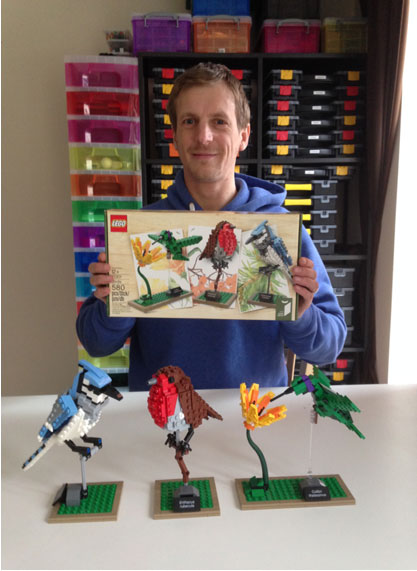 https://ideascdn.lego.com/community/lego_ci/blogs/1/1686425-tom-poulsom-lego-birds.jpg