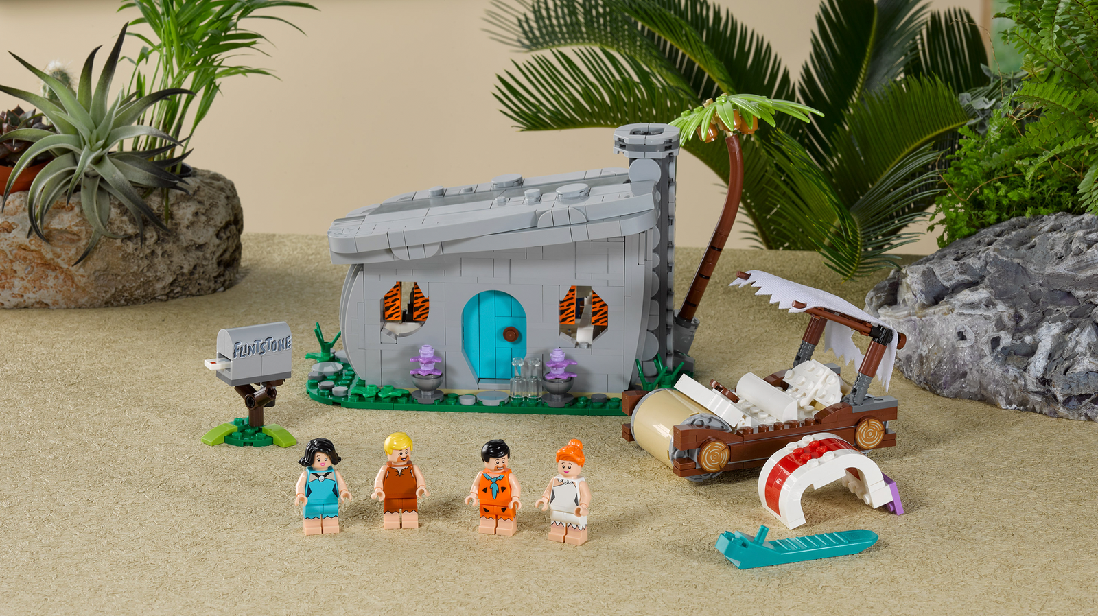 Lego Ideas - Σελίδα 20 6097823-Flintstones--Crop-thumbnail-full