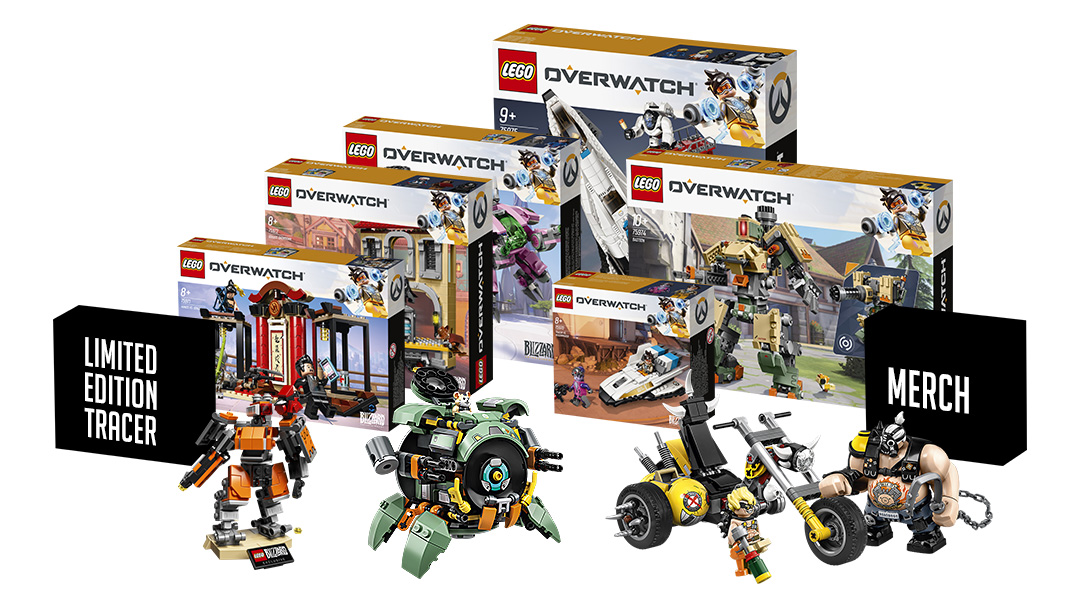 LEGO IDEAS - Show us your Junker-inspired interpretation of an