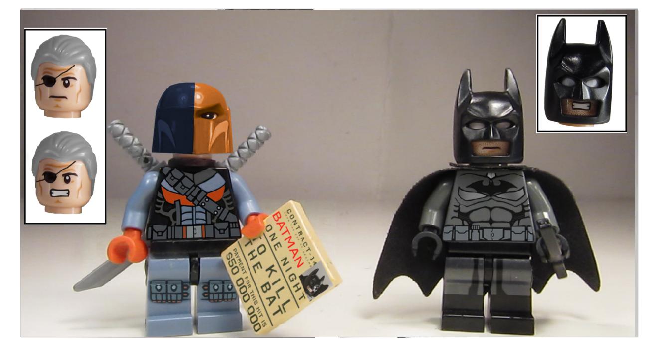Lego ideas product ideas lego batman arkham origins batwing smash up