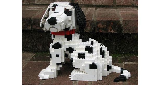 Lego Ideas Product Ideas Build A Pet