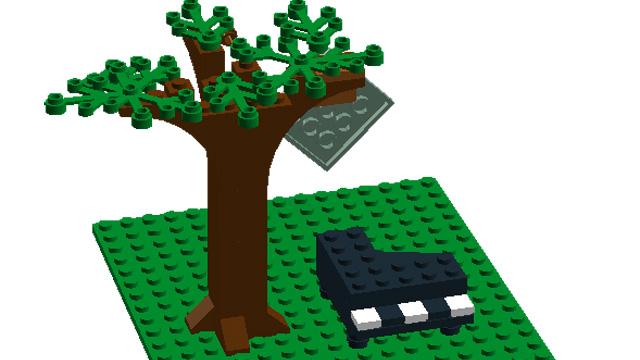 Lego Ideas Product Ideas The Peanuts Gang