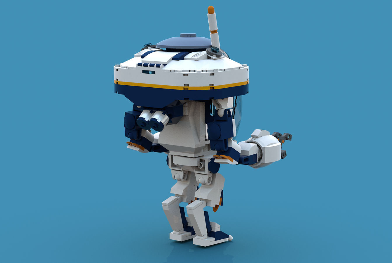 Lego Ideas Subnautica Reaper Leviathan Attack Wrecks, by my own experience easiest to find in the more about subnautica. subnautica reaper leviathan attack