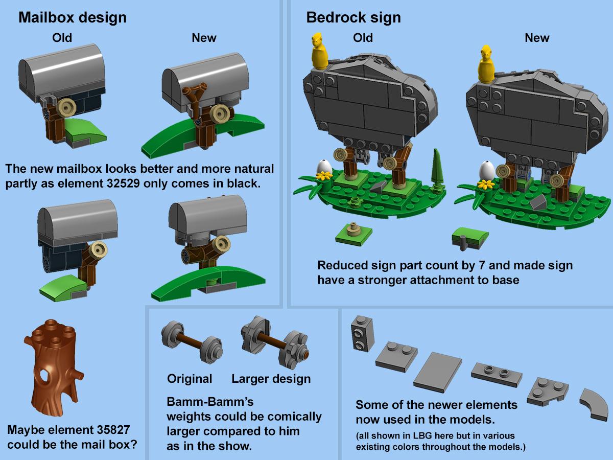 5392693-Flintstones_Update12_Various2-tCpgvBie52n9IA-thumbnail-full.jpg