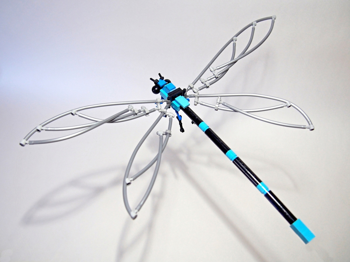 lego ideas product ideas lego insects project