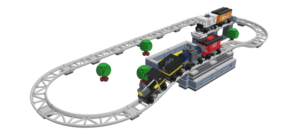 6155194-Miniature_Train_Set_2_Mecabricks_Image-thumbnail-full.png