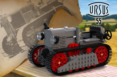 Lego Ideas Product Ideas Lamborghini Centenario