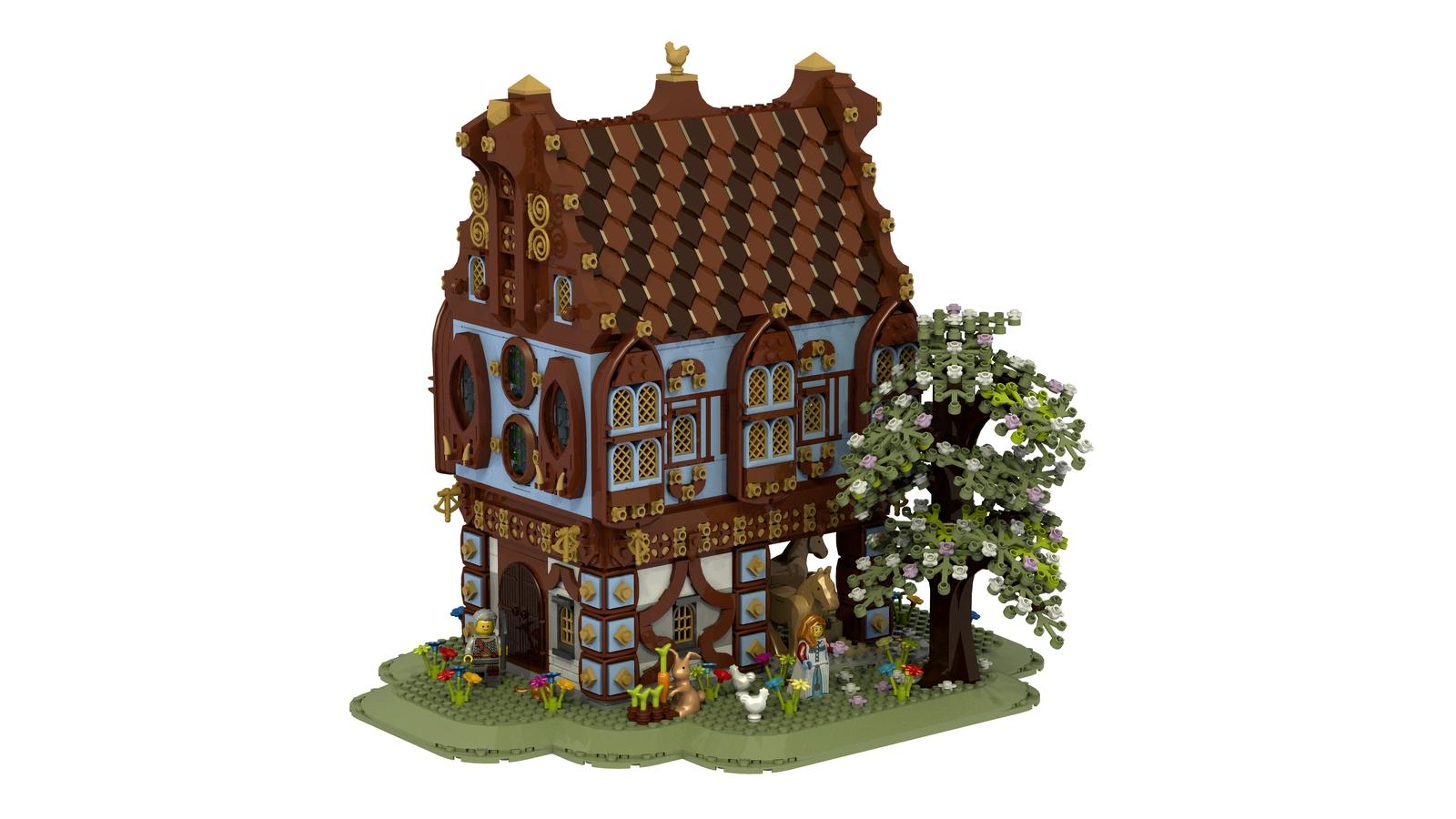 6165242-Medieval_House_neu-thumbnail-full.jpg