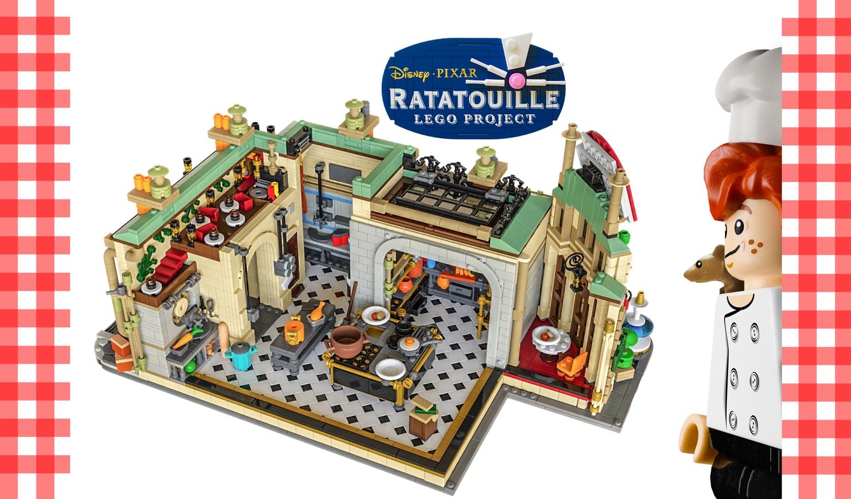 Lego Ideas - Σελίδα 24 48941632-d7c9-42b3-abb7-70c88aacf43c-Ratatouille_PROMOTION_FINAL_IDEAS-thumbnail-full