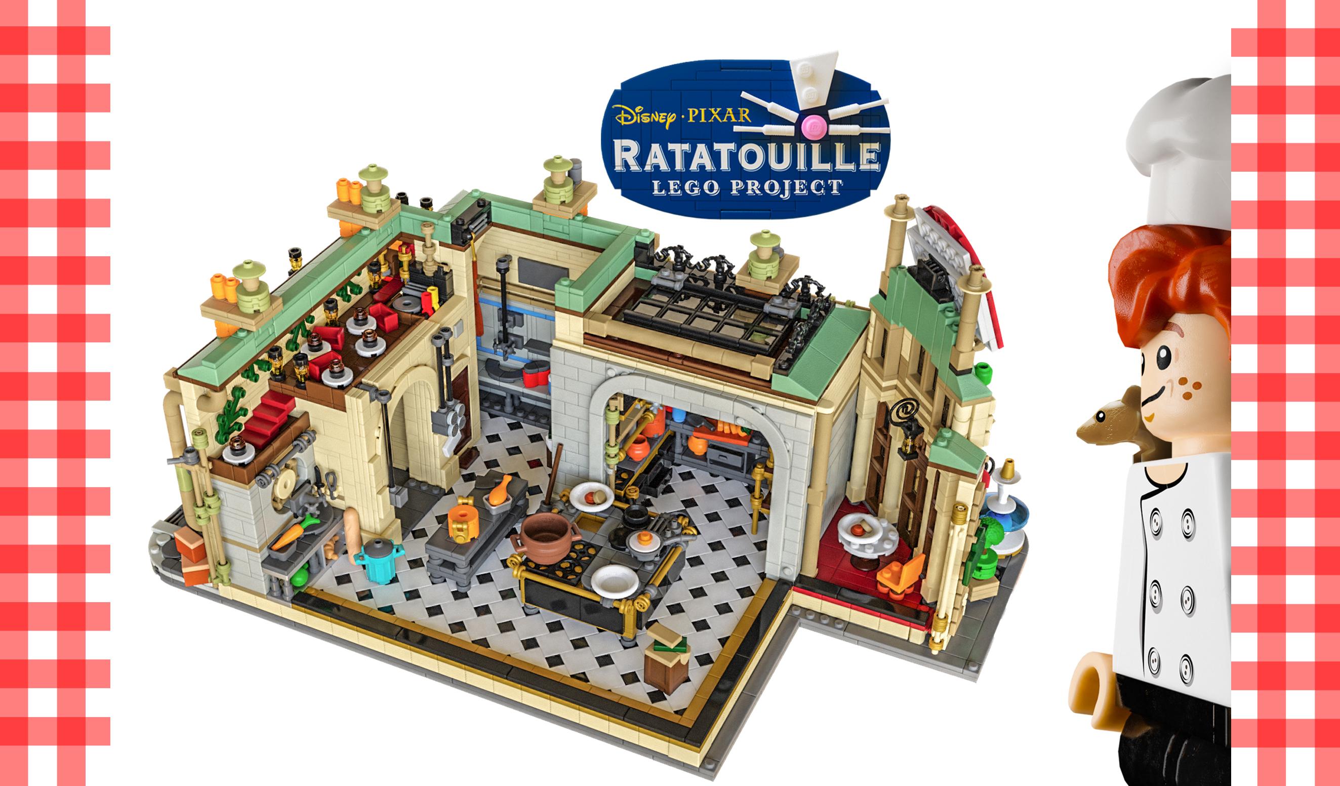48941632-d7c9-42b3-abb7-70c88aacf43c-Ratatouille_PROMOTION_FINAL_IDEAS.jpg