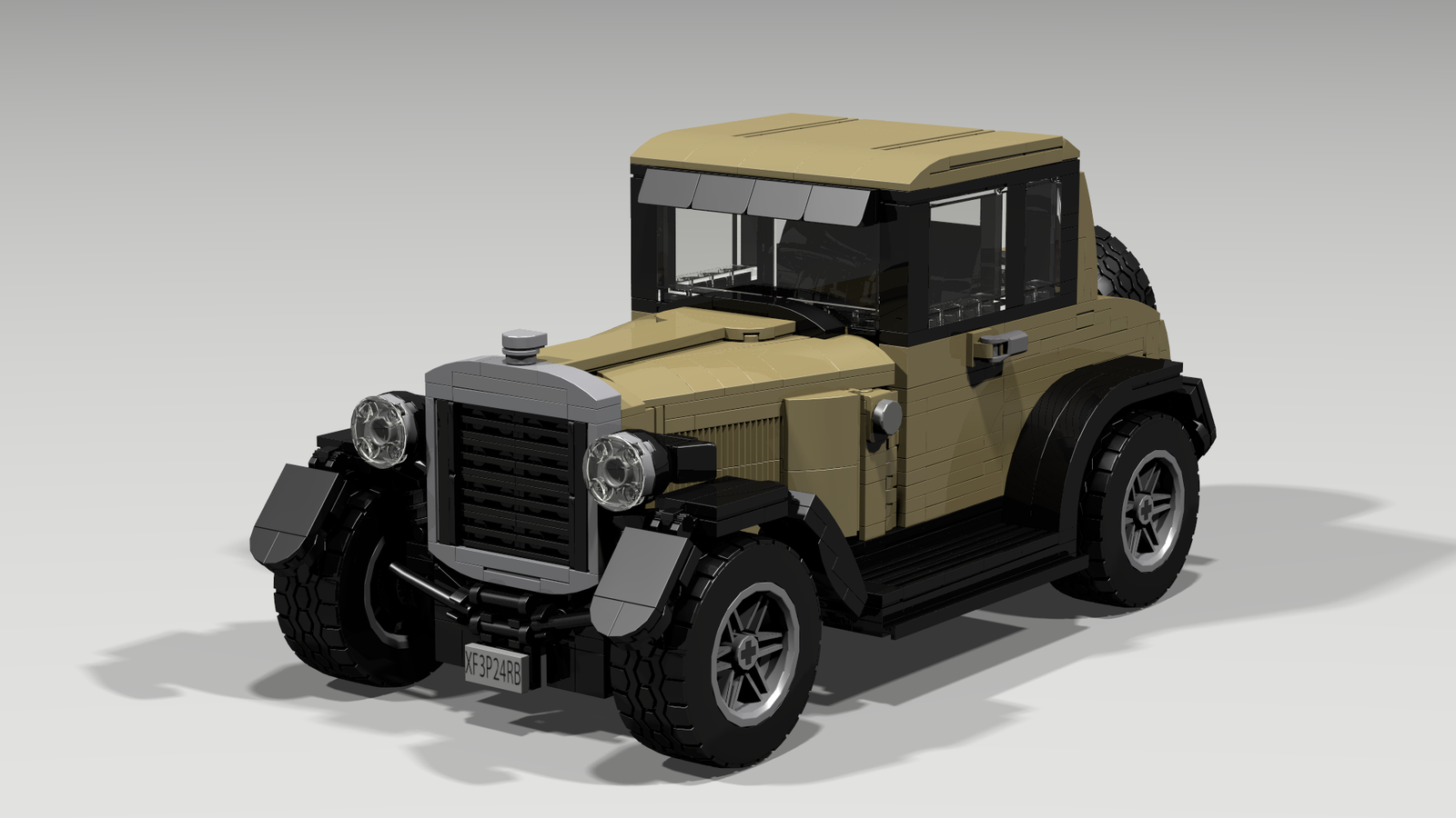 LEGO IDEAS - Product Ideas - Ford Model T on homemade science cars, homemade toy cars, homemade diesel cars, homemade slot cars, homemade hot wheels cars, homemade barbie cars, homemade play-doh, cools kinect's cars,