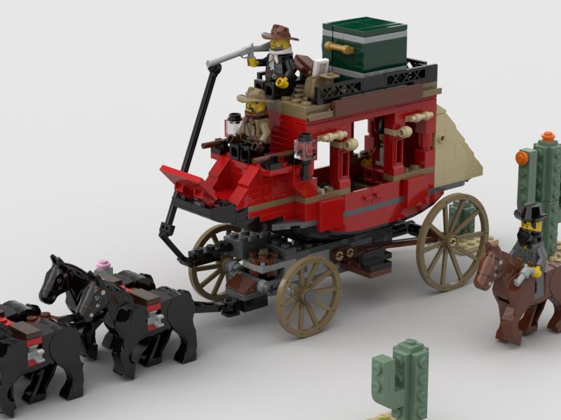 6205962-Lego_Stagecoach_2-thumbnail-full