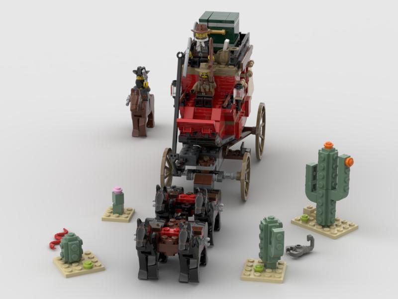 6206407-Lego_Stagecoach_6-thumbnail-full