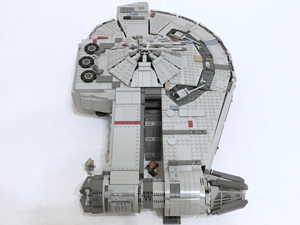 Lego Ideas Product Ideas Outrider