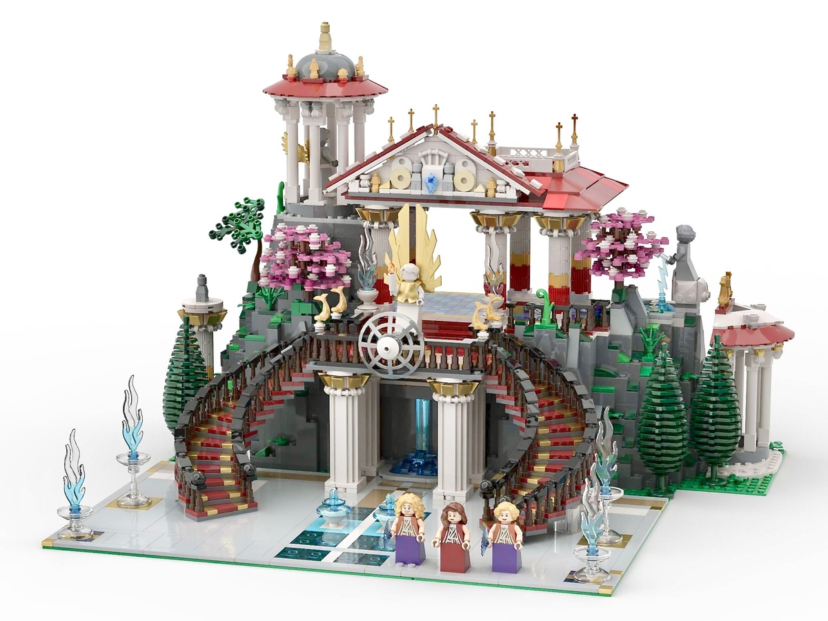 6062584-Mountain_Oracle_LEGO_Ideas_1-thumbnail-full.jpg