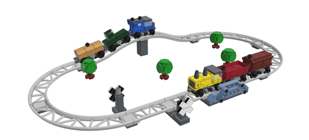 6136689-Miniature_Train_Set_Mecabricks_Image-thumbnail-full.png
