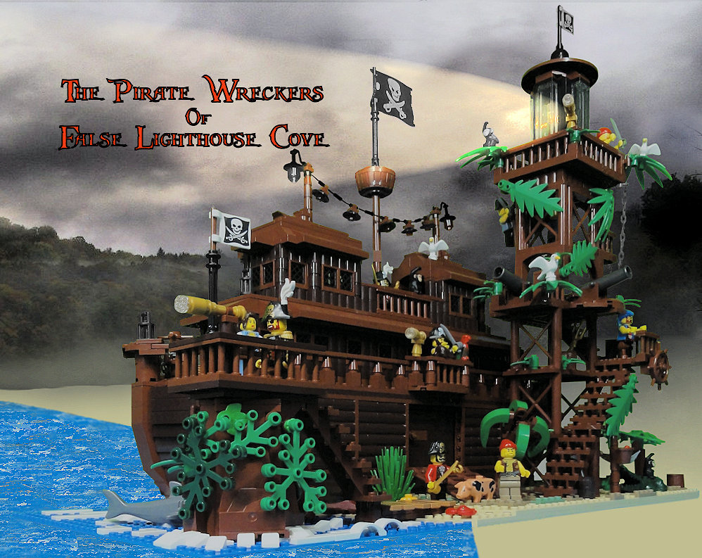 6283117-PirateWreckers-thumbnail-full.jpg