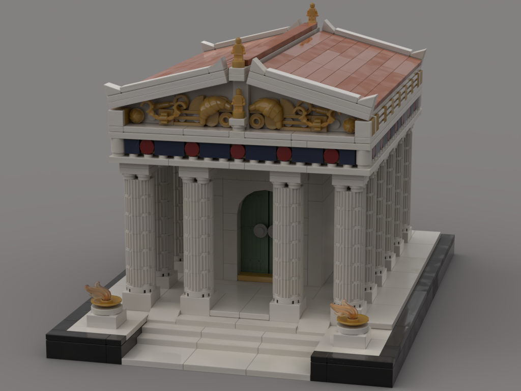 6249631-Temple4.png