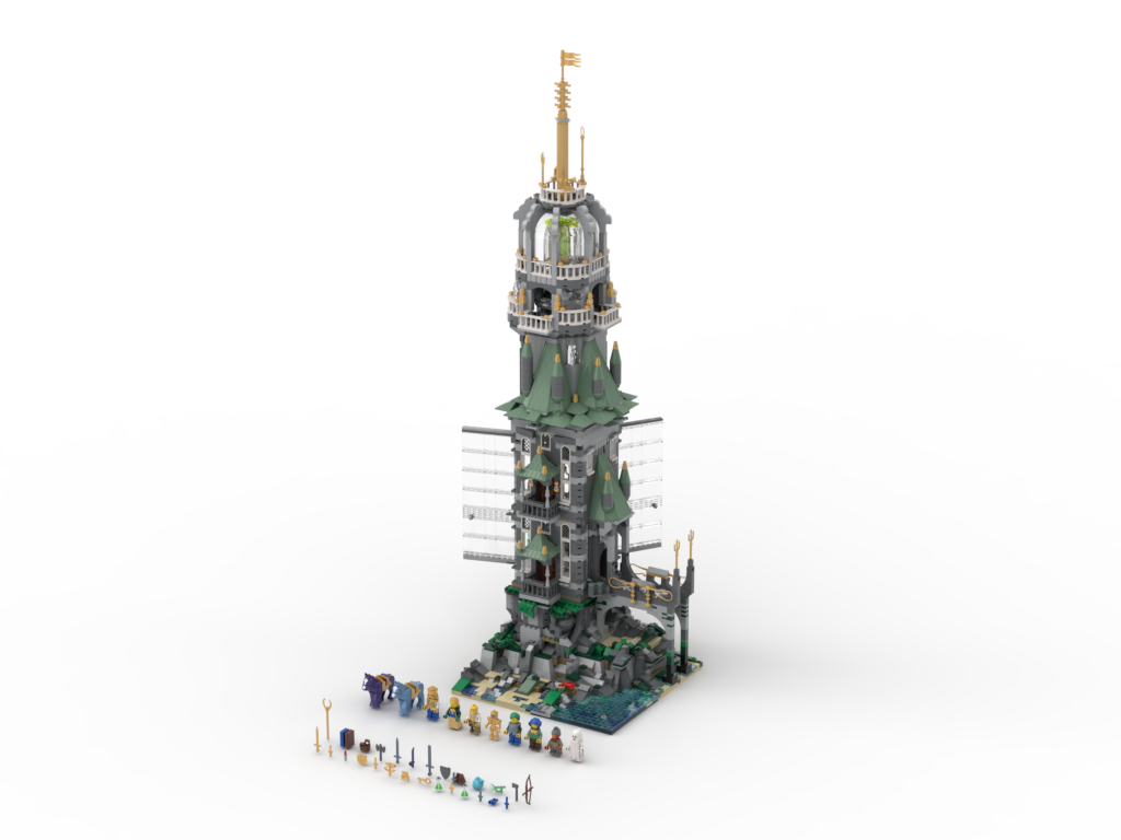 6296088-lego_Idea_-_palace_light_house_-
