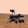mars rover opportunity - HD1199×900