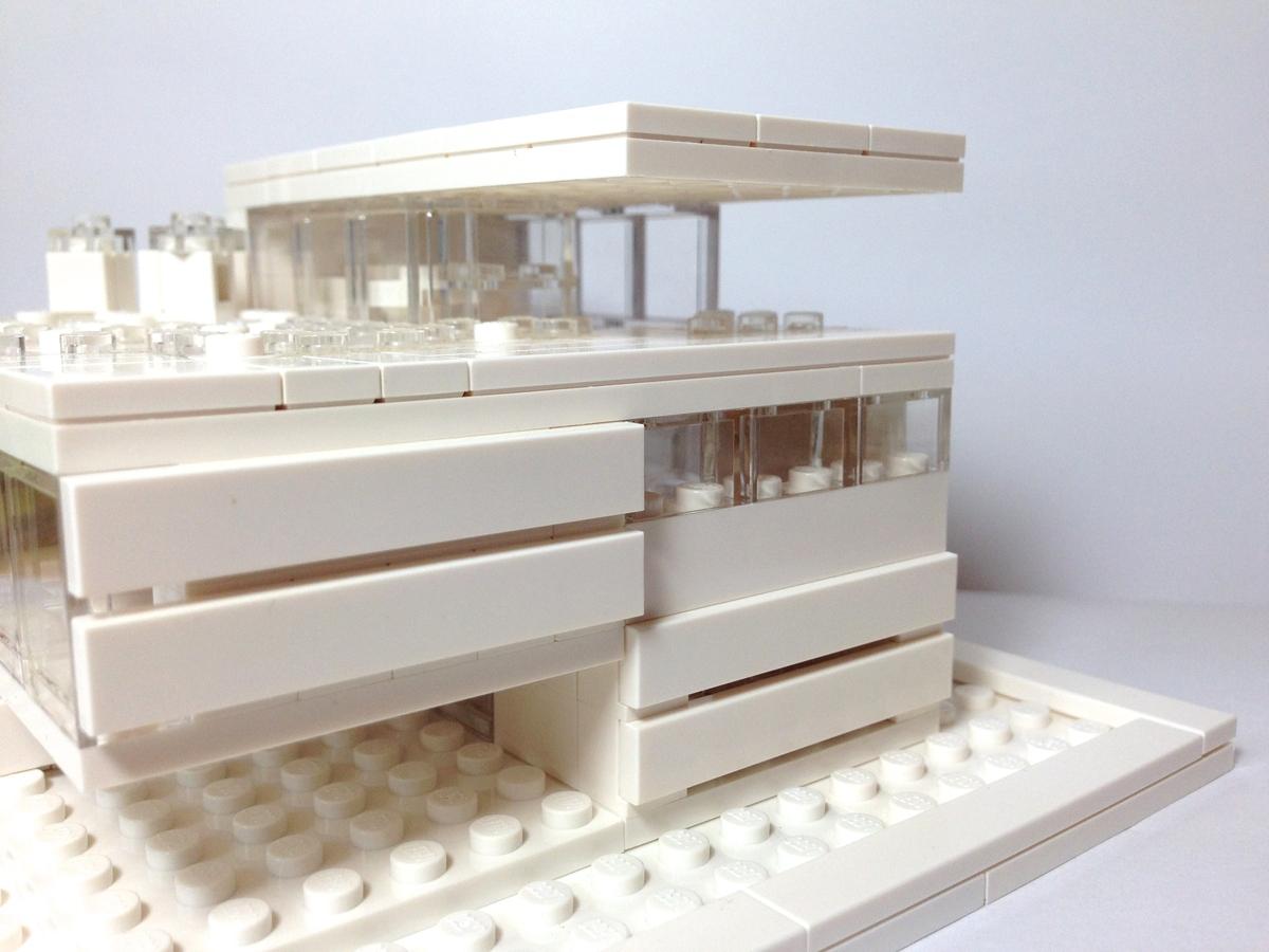 lego ideas product ideas lego architecture studio project rh ideas lego com