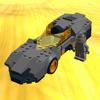 Lego Ideas Product Ideas Lamborghini Egoista