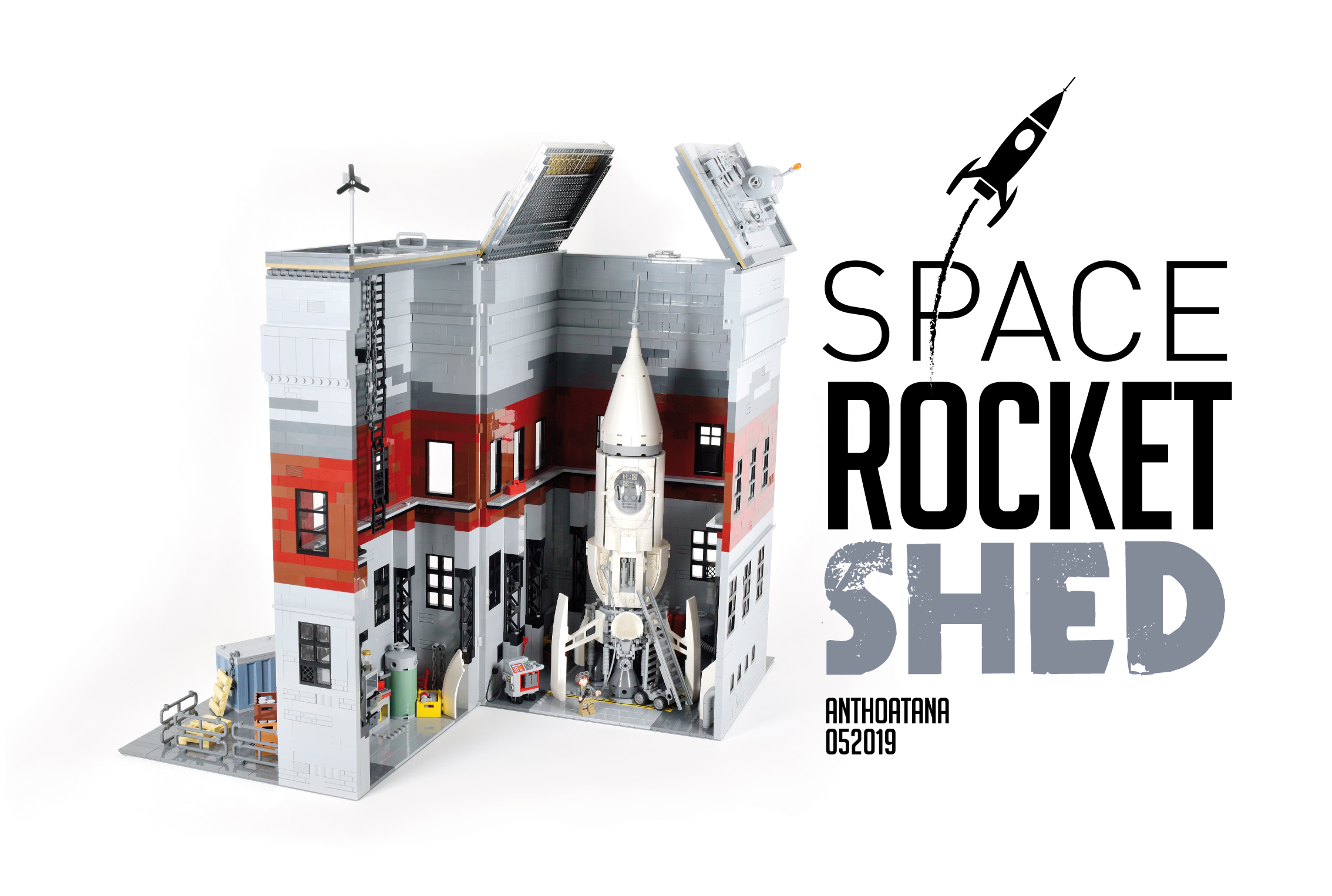 6438865-base_SPACE_ROCKET_SHED.jpg