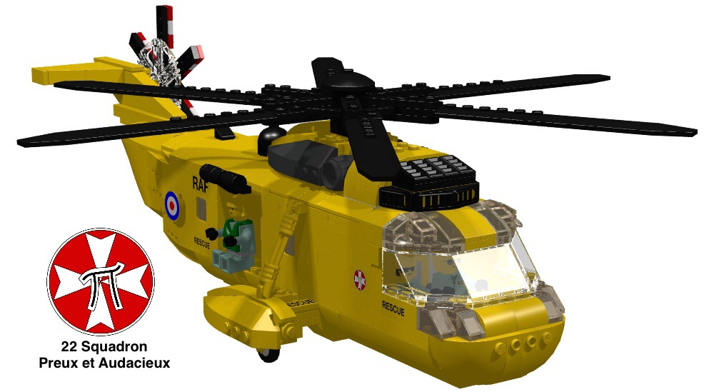 Lego Rescue Helicopter Onceforall Best Wallpaper 2018