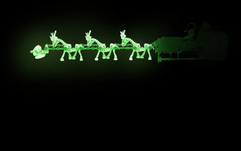 LEGO IDEAS - Product Ideas - Nightmare Before Christmas: Jack\'s ...