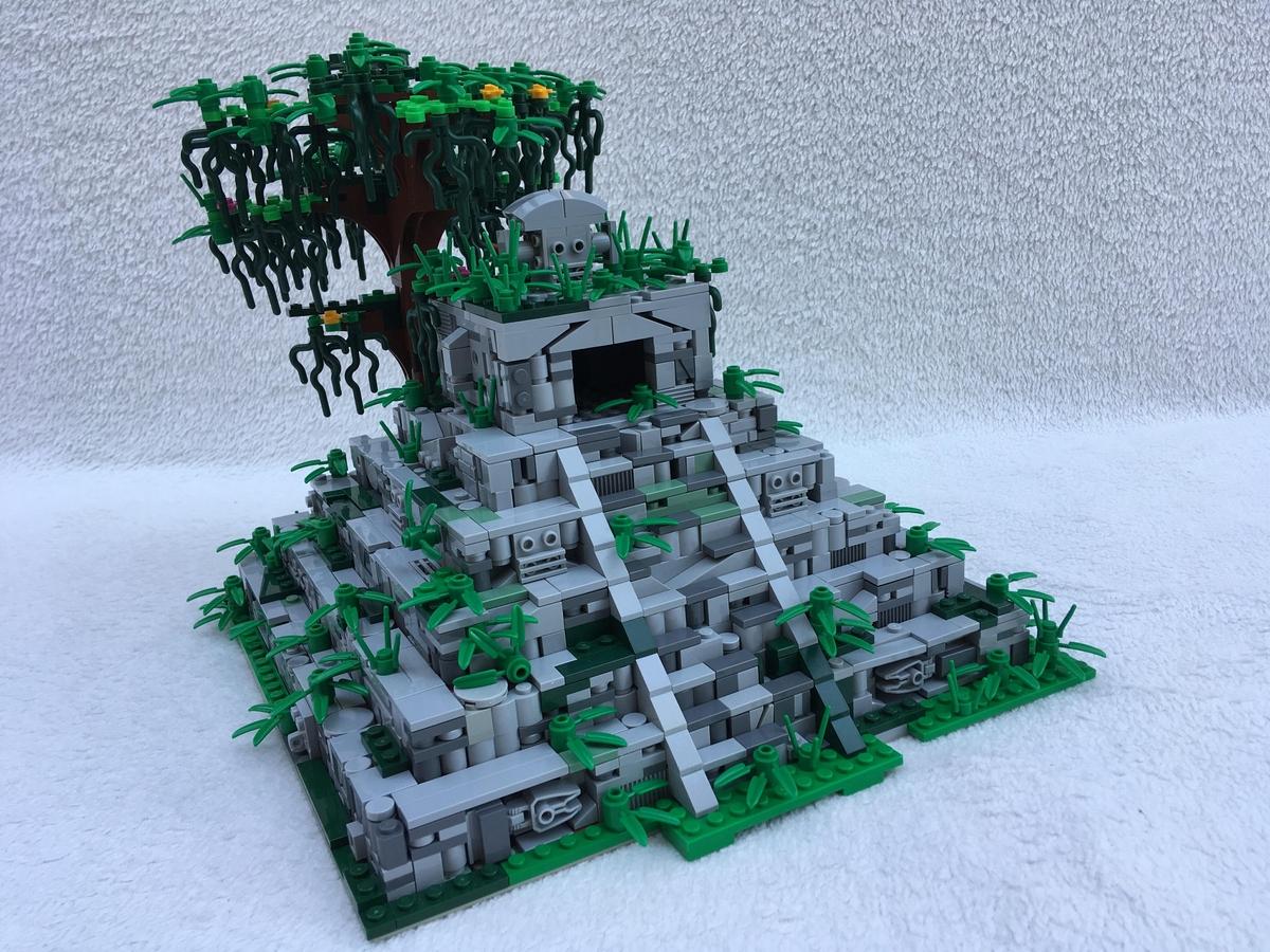 Lego Ideas - Σελίδα 20 5845889-o_1crkfnocn1cgq16s48qk5cc1vfd1c-thumbnail-full
