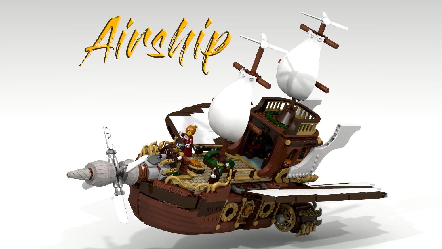 6134371-airship_cover_w_text.jpg