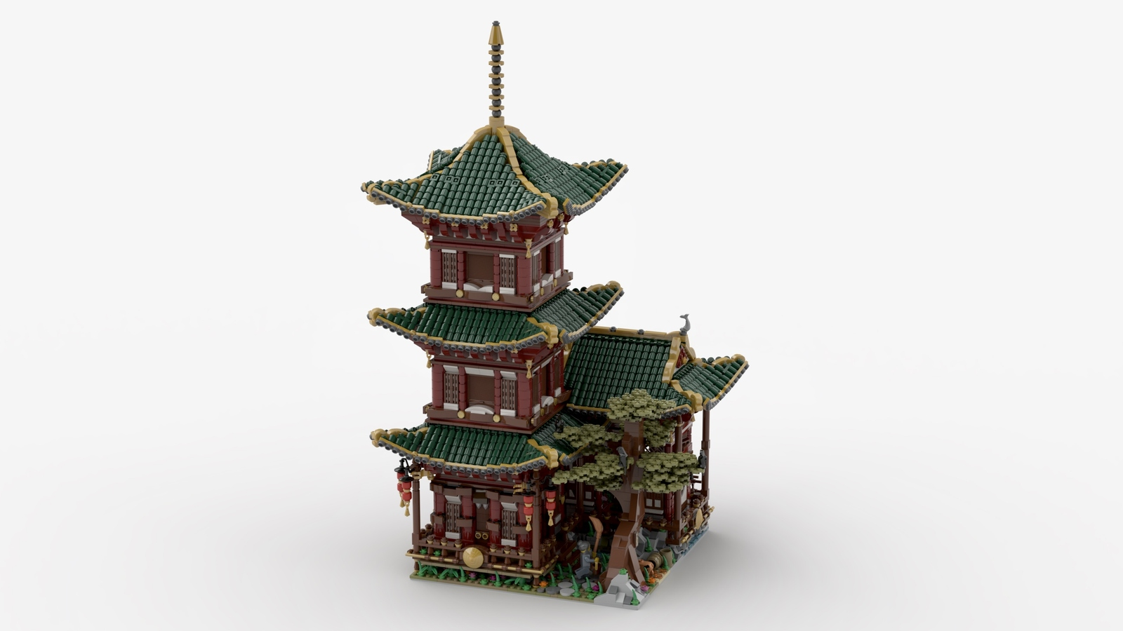 Lego Ideas - Σελίδα 20 5800182-o_1cpmvosj5r3cahf13232d68l7e-thumbnail-full