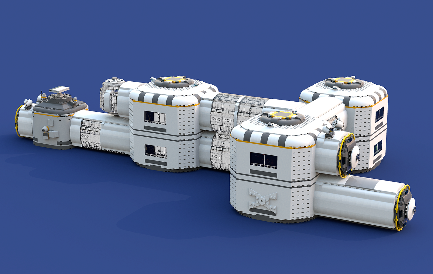 lego ideas product ideas subnautica underwater base in the