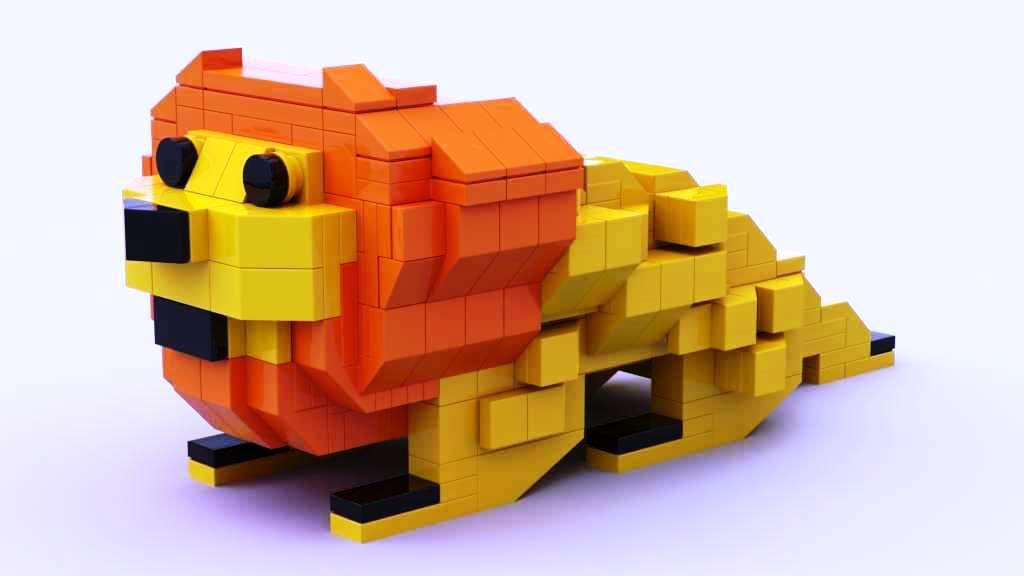 6178840-Lion_1-thumbnail-full.jpg