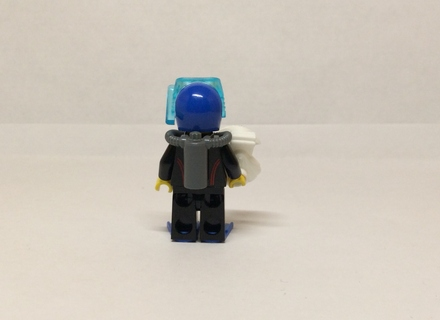 Lego Ideas Product Ideas Hammerhead Shark