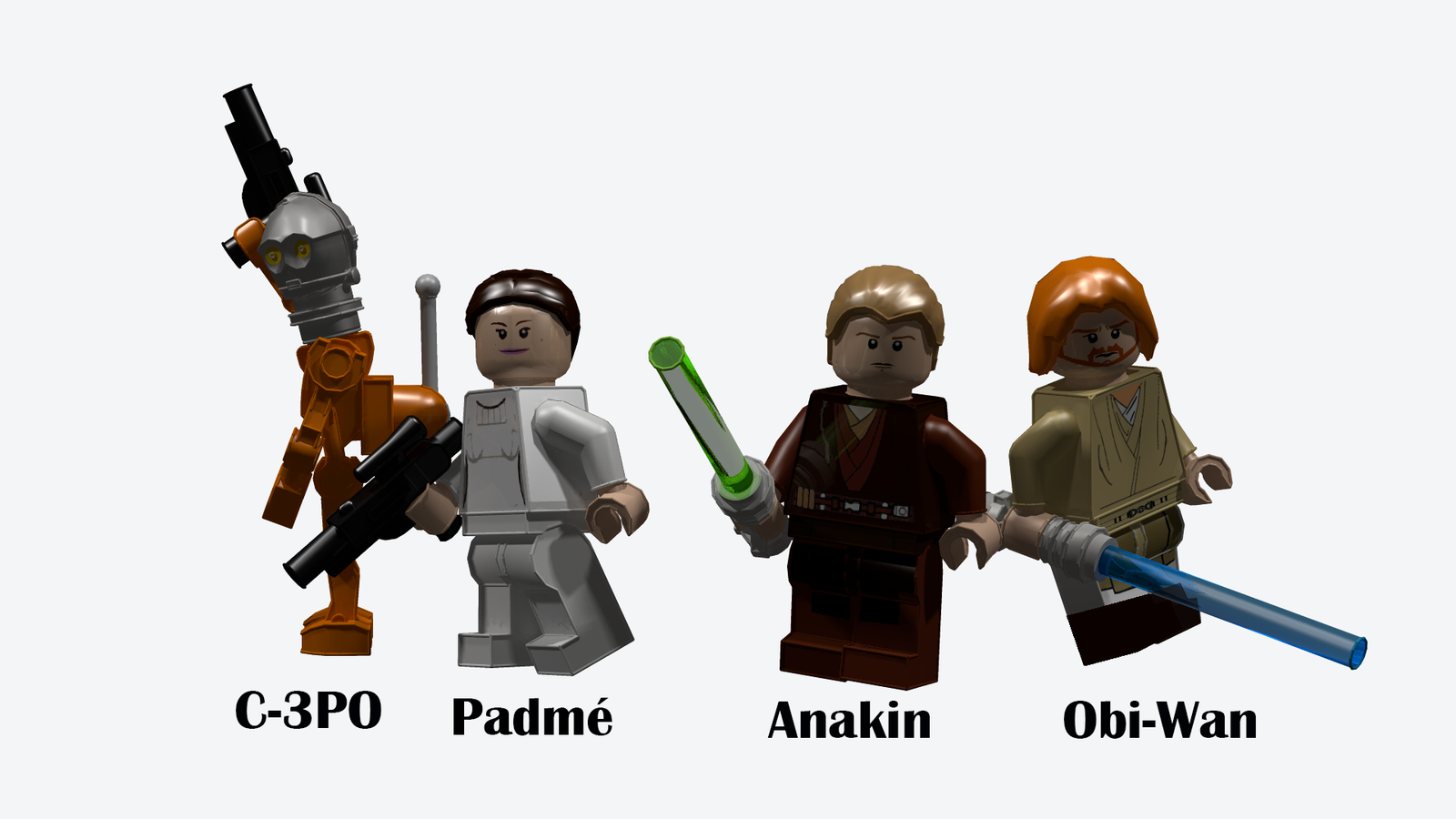 Related images of lego decals obi wan
