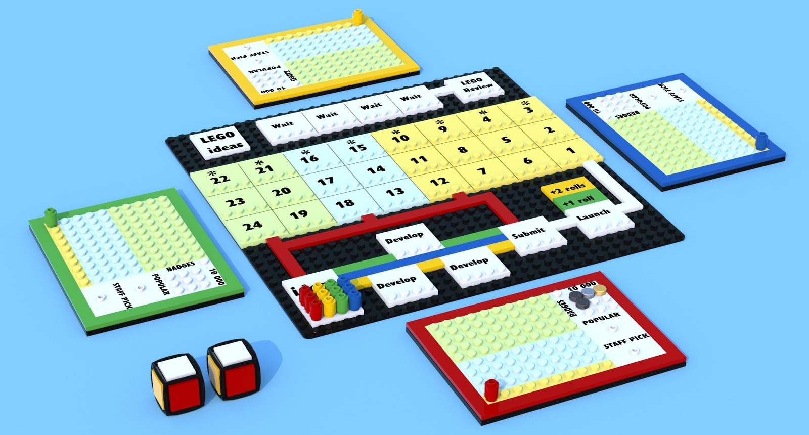 lego ideas product ideas lego ideas game