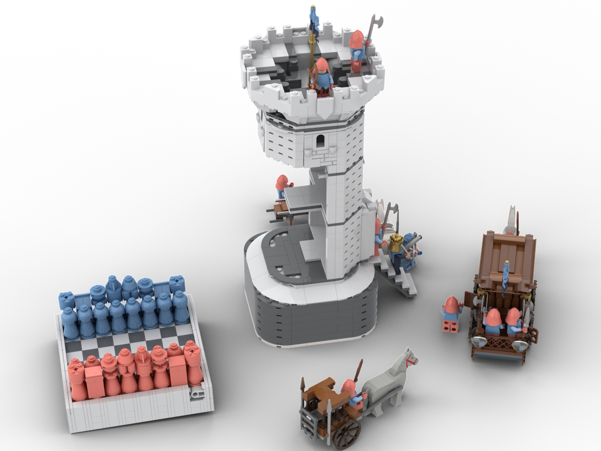 6566328-Castle_Chess_Set-thumbnail-full.