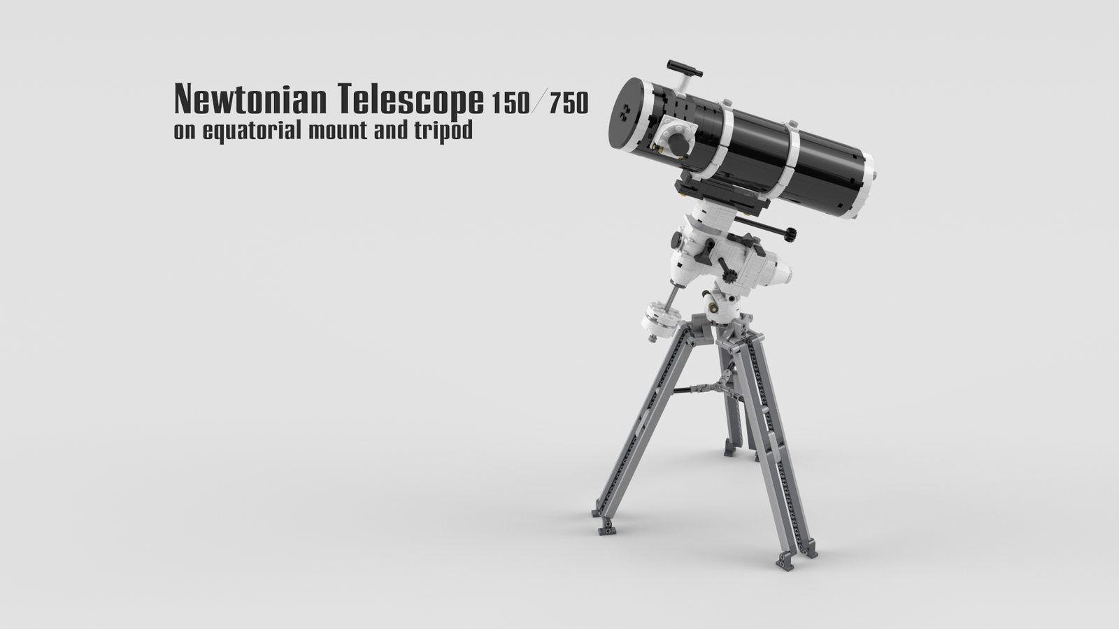 Amazon orion inch f newtonian astrograph reflector