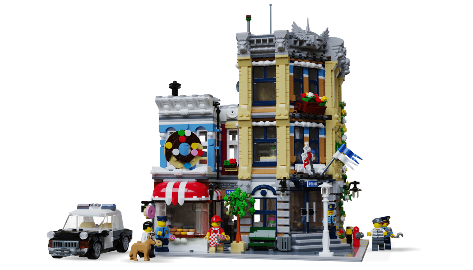 6164250-Police_Station_3-thumbnail-full.png