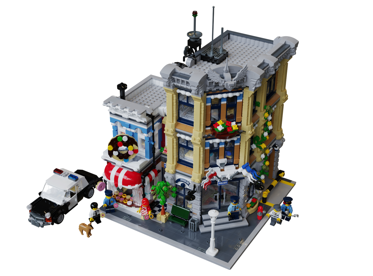 6164259-Police_Station_5-thumbnail-full.