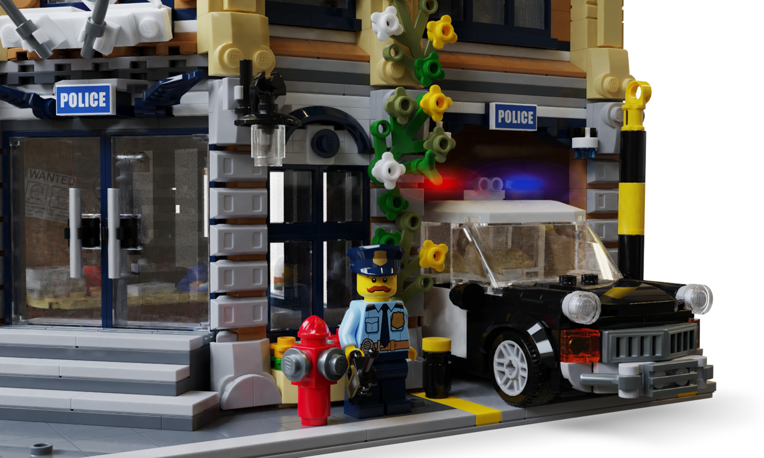 6164266-Police_Station_7-thumbnail-full.