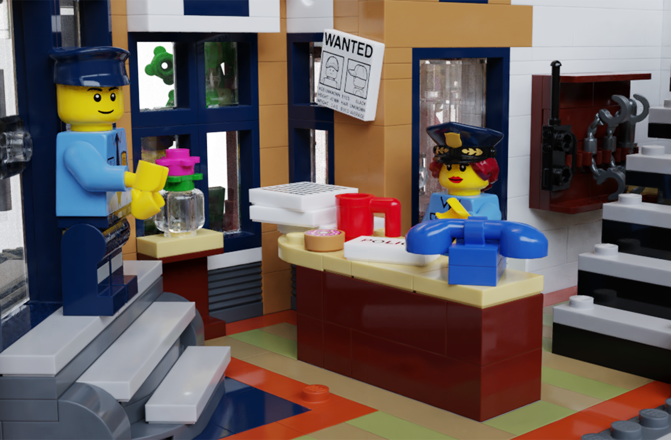 6164296-Police_Station_34-thumbnail-full.png