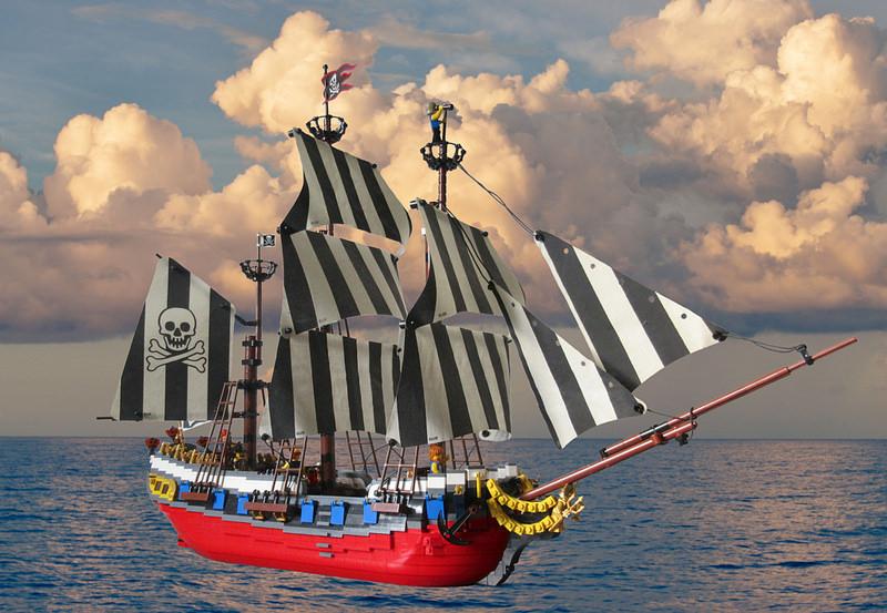 6149210-00001_pirateship.jpg