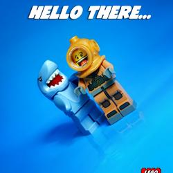 LegoFan_506 Avatar