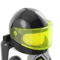 B_Space_Man Avatar