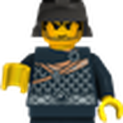 Ohmadon Avatar